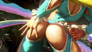 street-fighter-v-censura-rainbow-mika