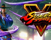 Street Fighter V: trailer introduttivo per F.A.N.G.