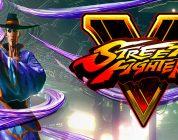 Street Fighter V: trailer introduttivo per F.A.N.G.