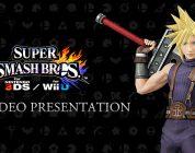 Super Smash Bros. for Wii U & Nintendo 3DS – Resoconto della presentazione finale