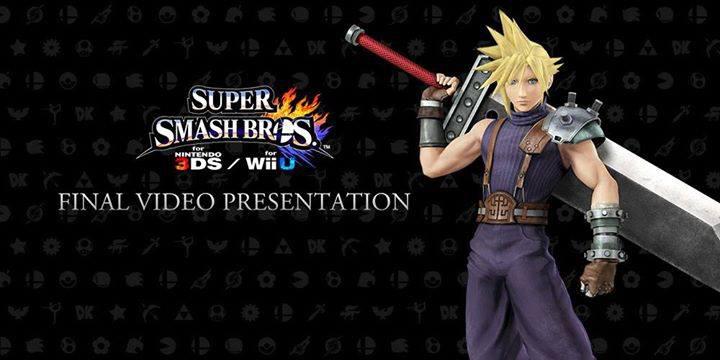 super-smash-bros-final-video-presentation