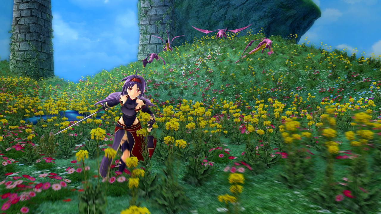 sword-art-online-lost-song-recensione-screenshot-01