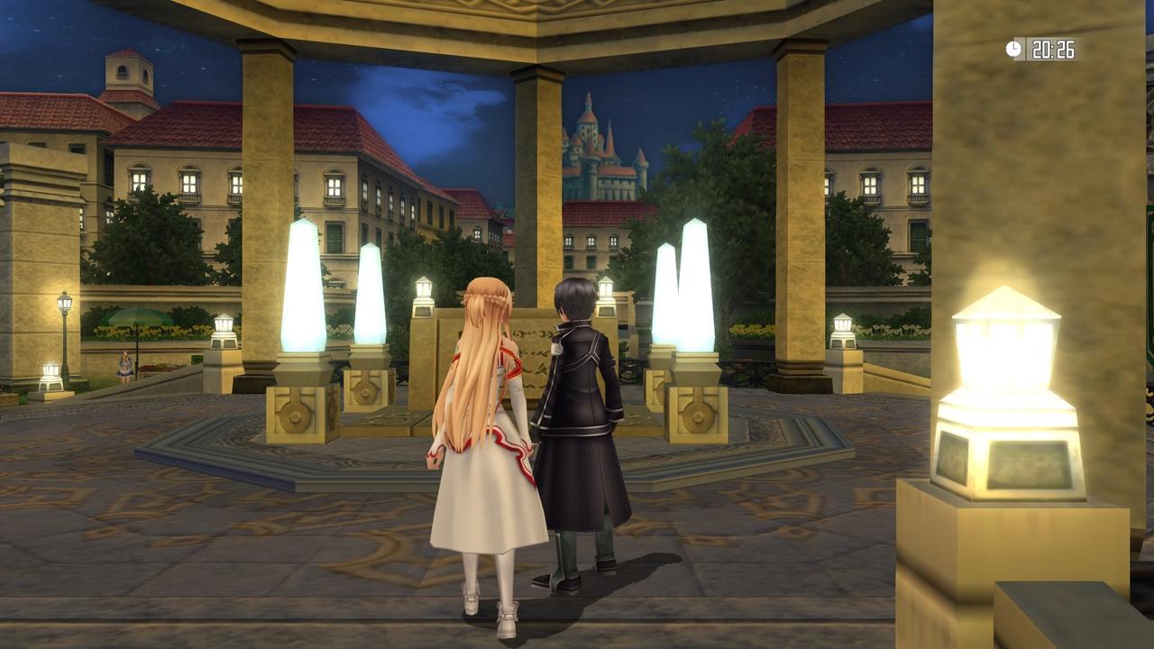 sword-art-online-re-hollow-fragment-recensione-screenshot-05