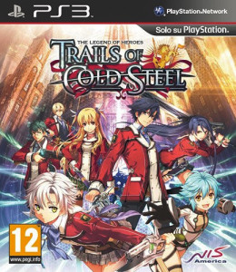 the-legend-of-hereos-trails-of-cold-steel-boxart-ps3