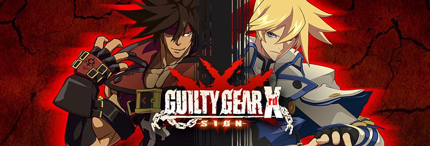 xmas2015-guilty-gear-xrd-sign