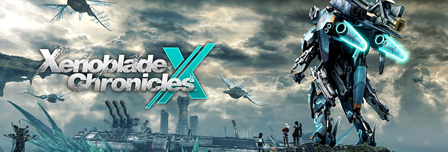 xmas2015-xenoblade-chronicles-x