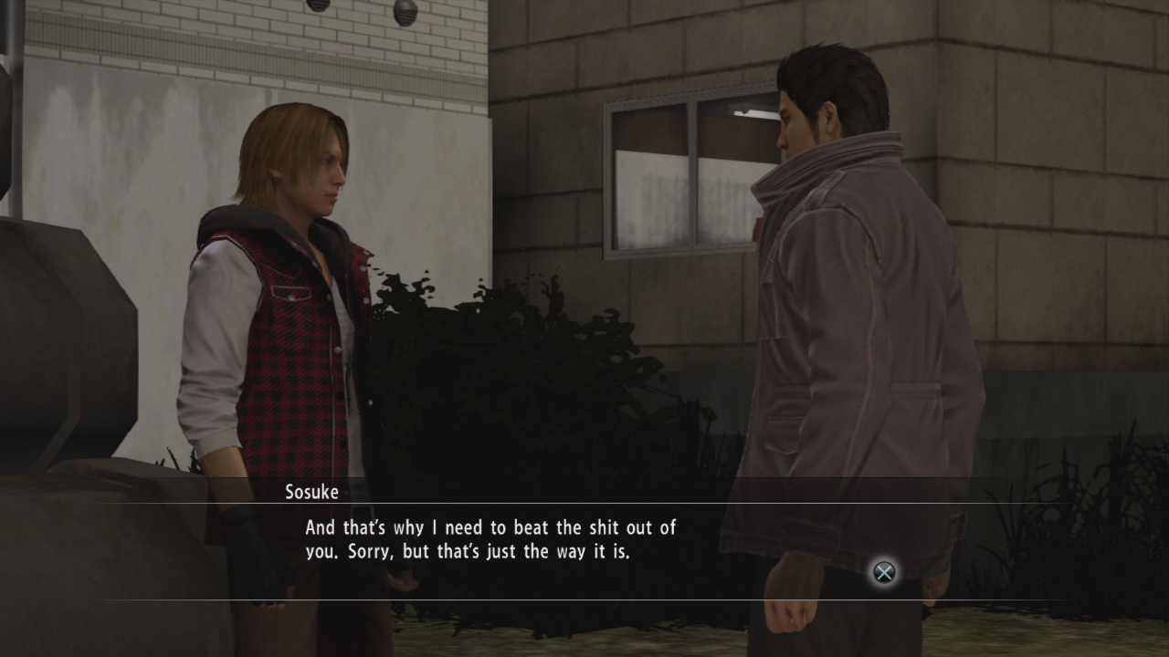 yakuza-5-screenshot-03