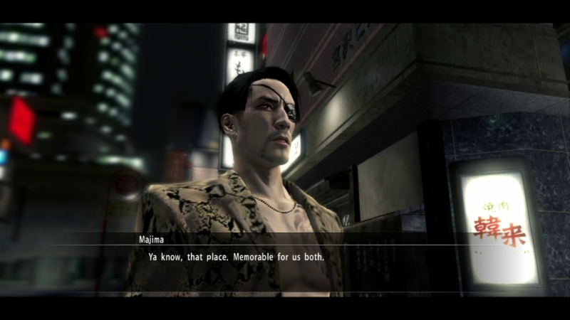yakuza-5-screenshot-13