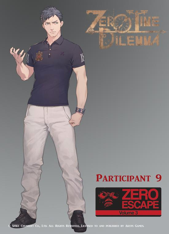 zero-time-dilemma-partecipant-9