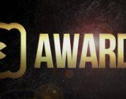 Filo diretto #5: I prossimi Awards? Li decidete voi!