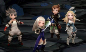 bravely-second-end-layer-screenshot-14