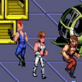 Double Dragon II, Bubble Bobble e altri titoli approdano su PlayStation 4