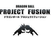 Tre nuove e bizzarre fusioni per Dragon Ball: Fusions