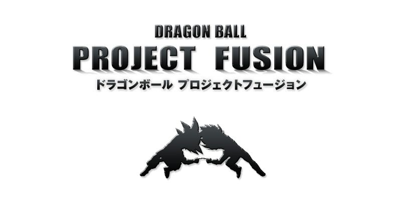 Tre nuove e bizzarre fusioni per Dragon Ball: Fusions