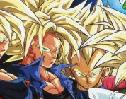 Dragon Ball: Project Fusion annunciato per Nintendo 3DS