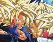 Dragon Ball: parte il countdown verso un nuovo titolo