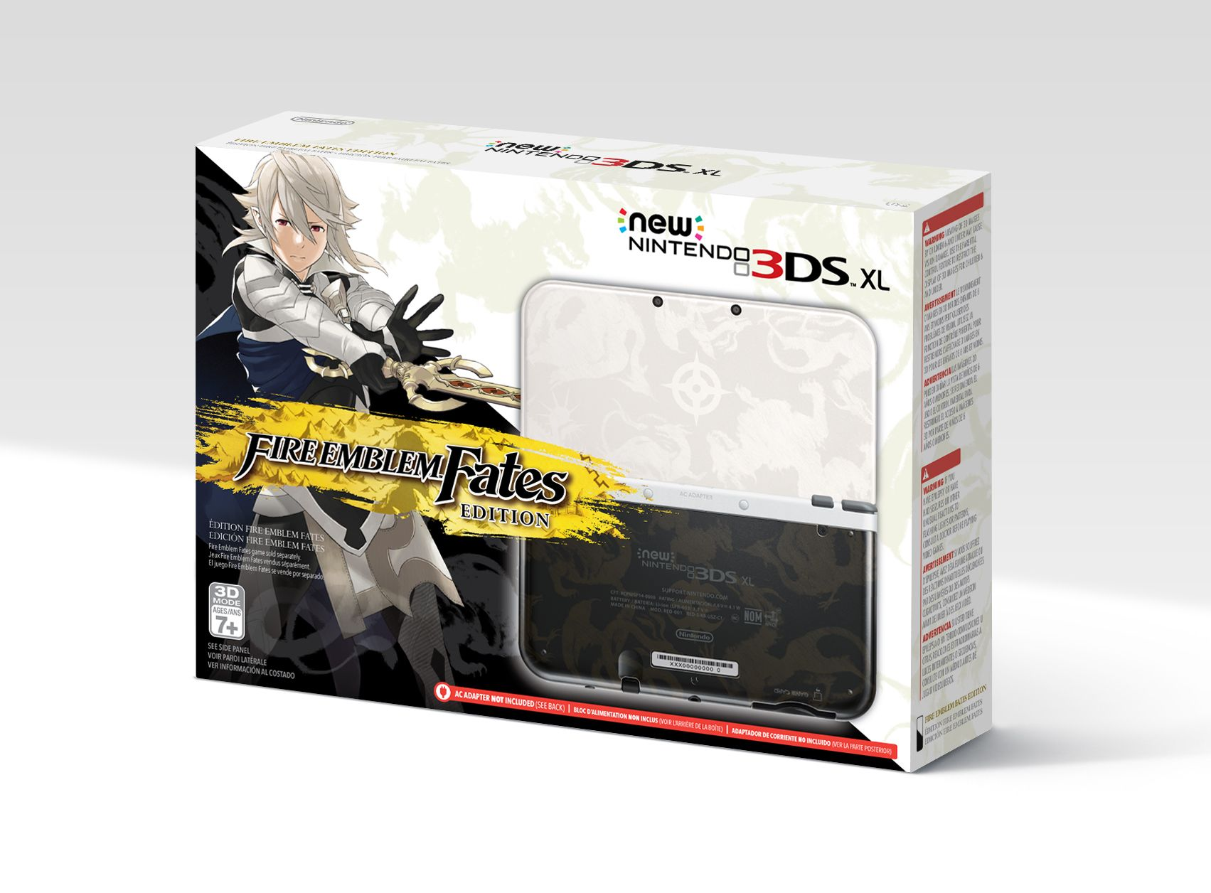 fire-emblem-fates-limited-new-3ds-xl