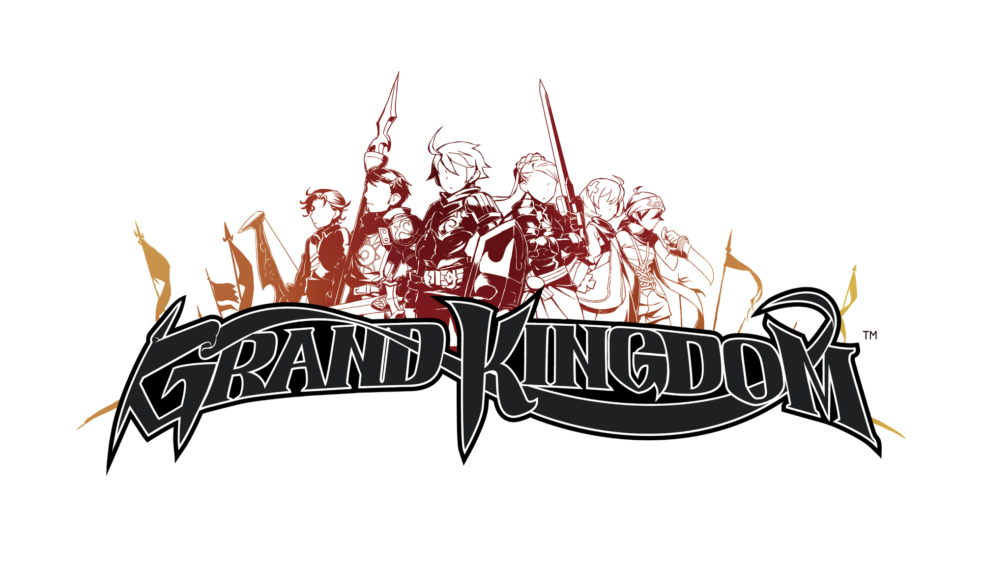 grand-kingdom-logo-01