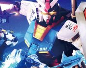 Gundam Breaker 3: nuovo video di gameplay di 12 minuti