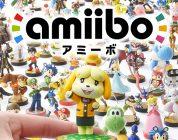 Mini Mario & Friends amiibo Challenge annunciato per il Giappone