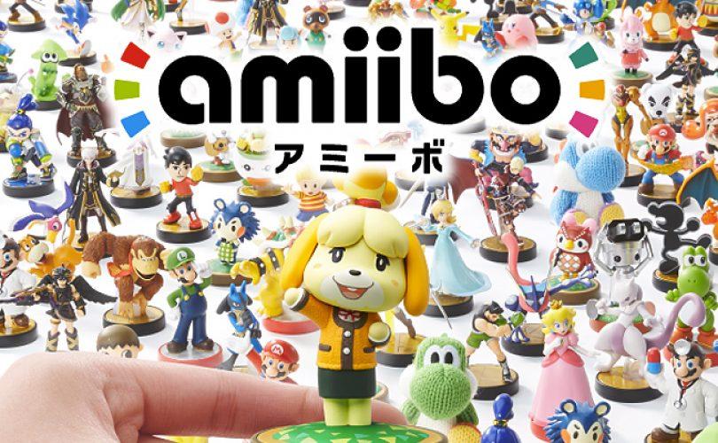 Mini Mario & Friends amiibo Challenge: mostrati nuovi dettagli in video