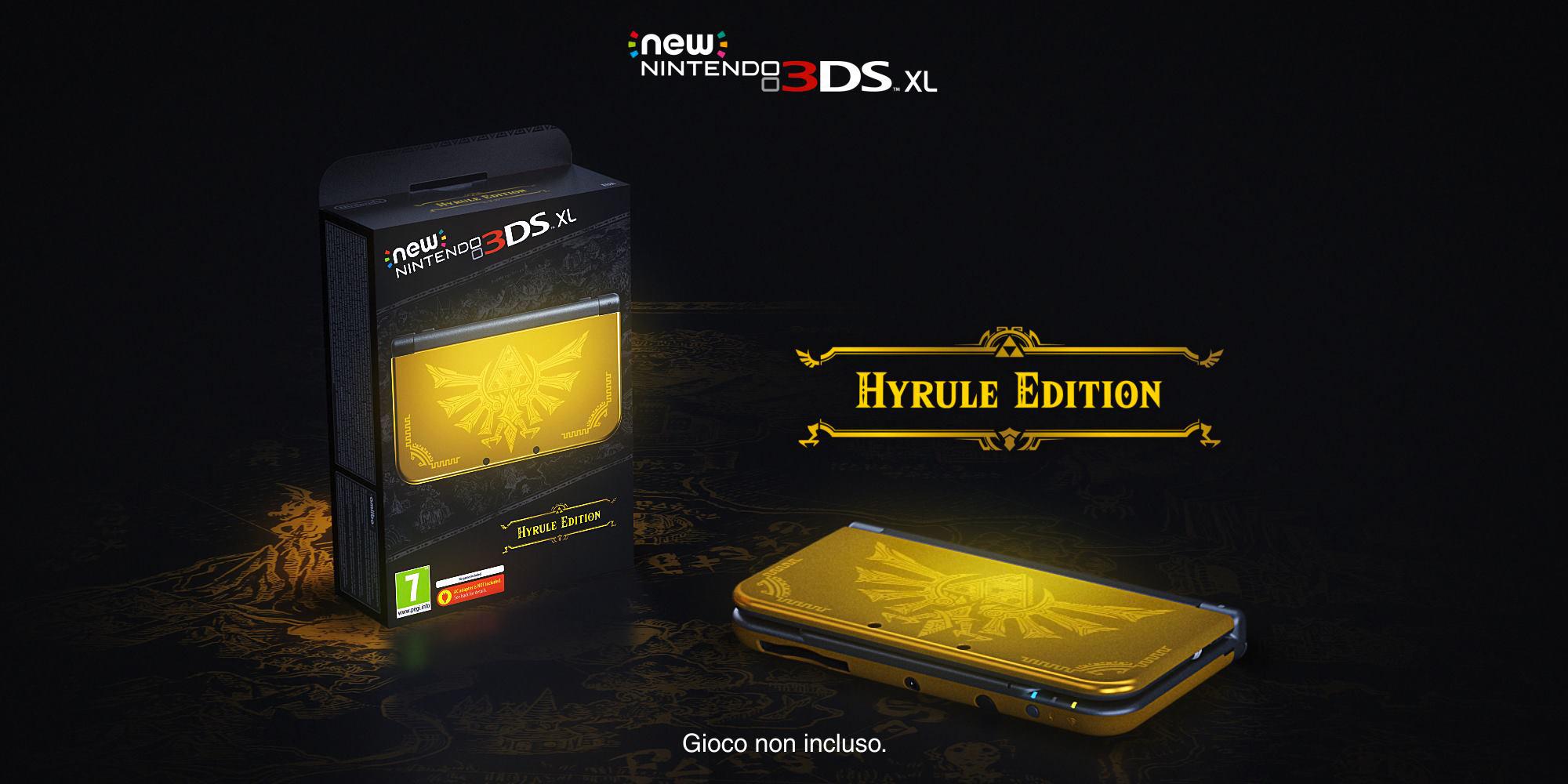 new-nintendo-3DS-XL-hyrule-edition