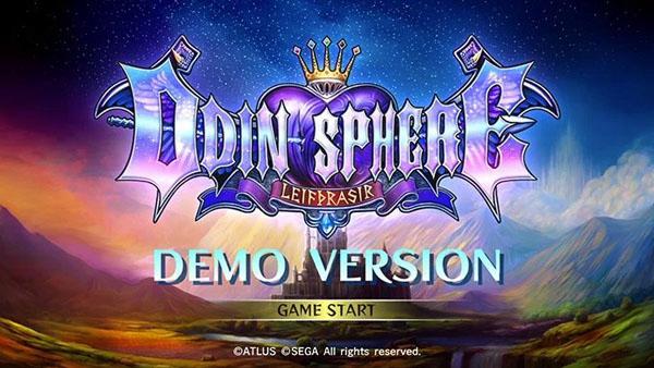 odin-sphere-leifthrasir-demo
