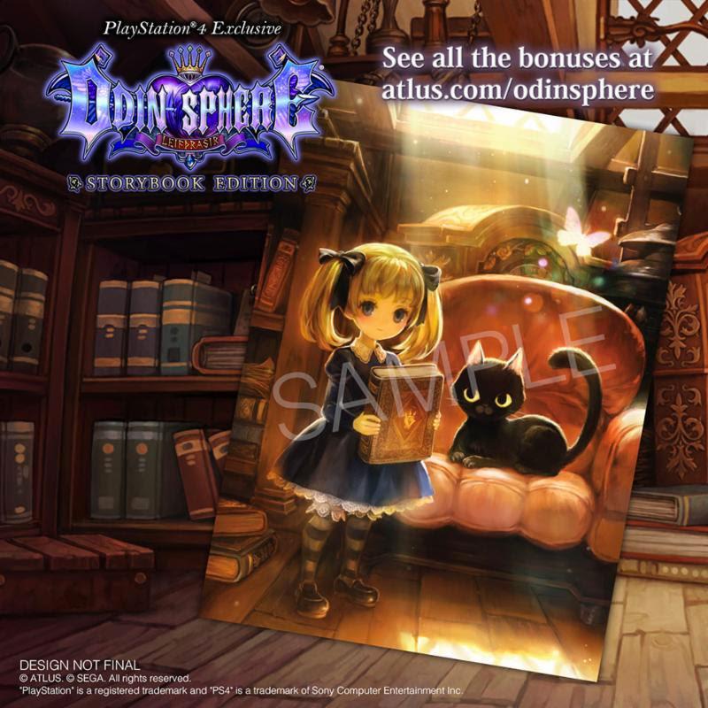 odin-sphere-leifthrasir-storybook-edition-artwork