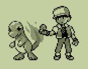 Pokémon Rosso, Blu e Giallo per Nintendo 3DS non avranno i punti di ripristino