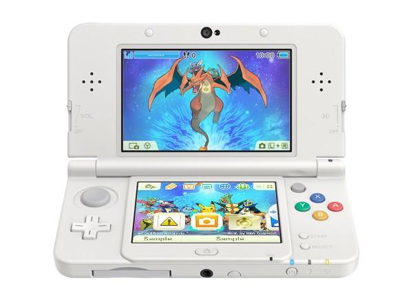 pokemon-super-mystery-dungeon-3ds-theme