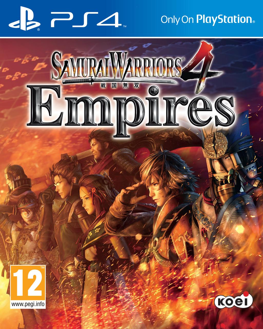 samurai-warriors-4-empires-ps4-boxart-01