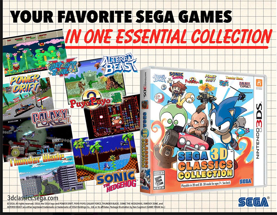 sega-3d-classic-collection
