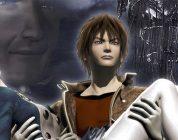 Nuovi progetti per Matsuzo Machida, creatore della serie Shadow Hearts