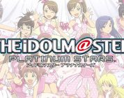 "THE iDOLM@STER: Platinum Stars, un nuovo video mostra l'accessorio ""LaLa Rabbit Intercom"""