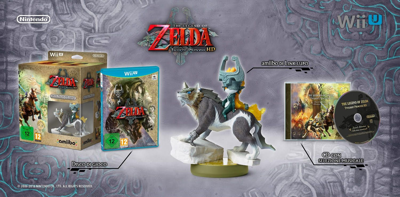 the-legend-of-zelda-twilight-princess-hd-limited