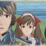 valkyria-chronicles-remaster-screenshot-05