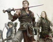 Wizardry: Town of Imprisoned Spirits in arrivo a febbraio sulle PS Vita nipponiche