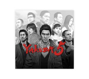 yakuza-5-recensione-boxart