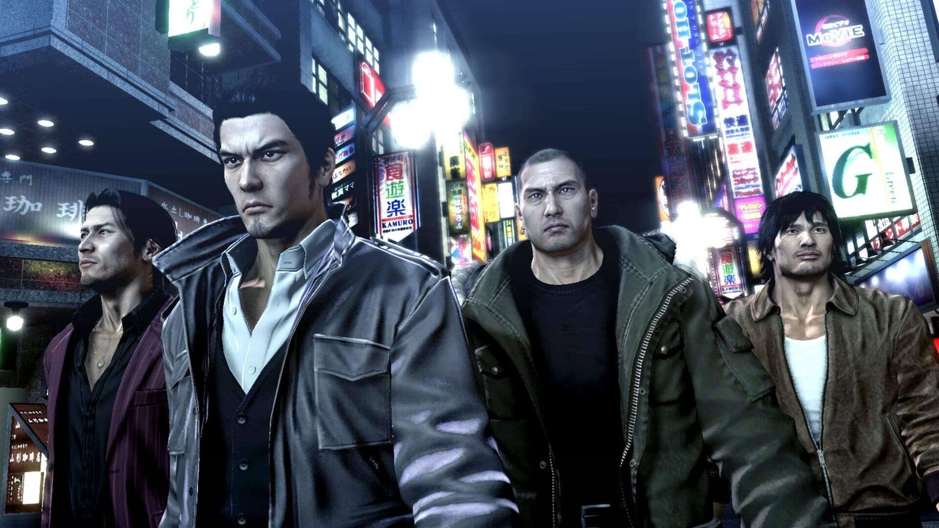 yakuza-5-recensione-screenshot-04