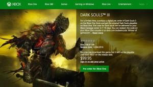 Dark-Souls-III-Bonus_preorder_Rumor