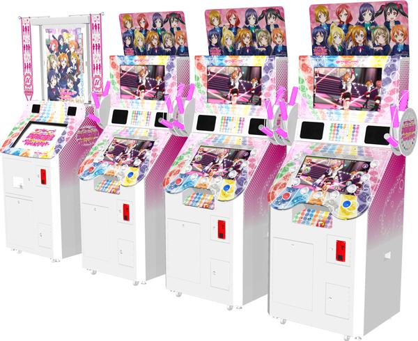 Love-Live-Arcade-Ann_02-18-16_Machines