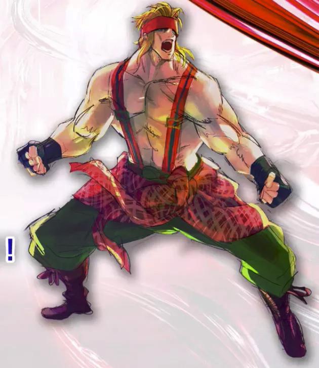 alex-street-fighter-v