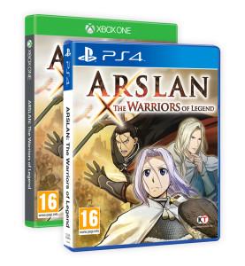 arslan-the-warriors-of-legend-recensione-boxart