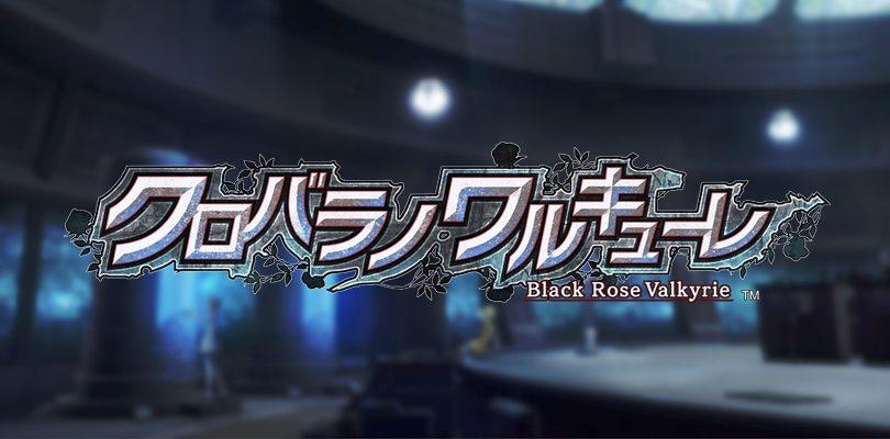Black Rose Valkyrie: il nuovo trailer ci introduce ai personaggi e alla storia