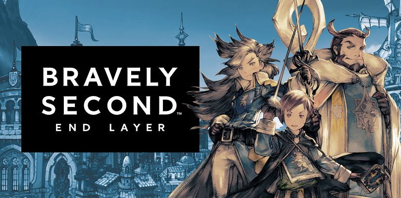 Bravely Second: The Ballad of The Three Cavaliers – 5 cose da fare nella demo
