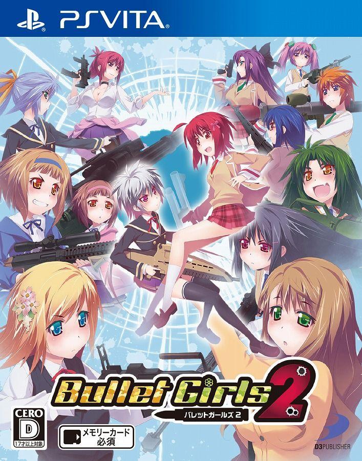 bullet-girls-2-01