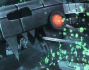 Digimon: il ritorno di un ricordo mai dimenticato