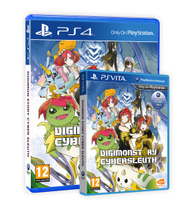digimon-story-cyber-sleuth-recensione-boxart