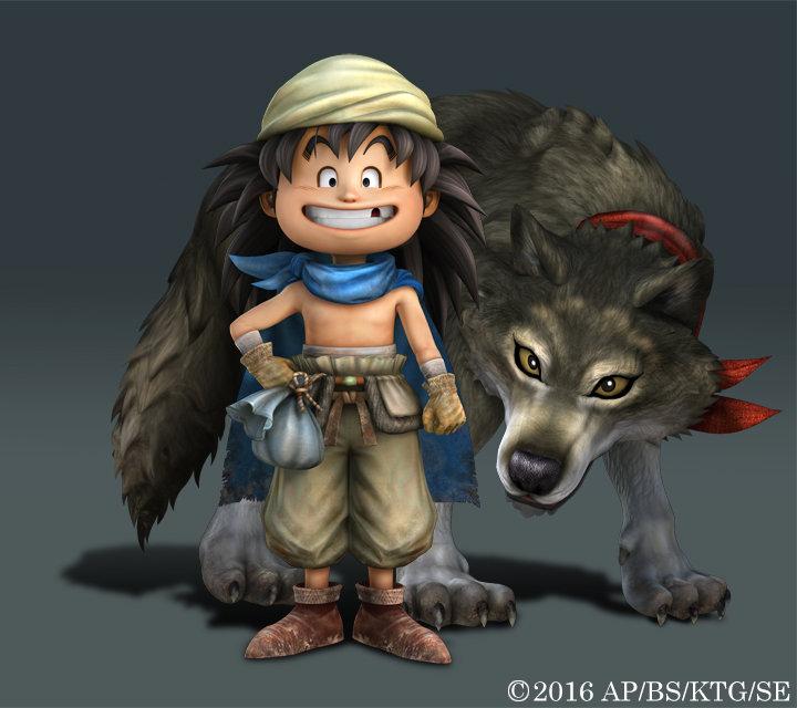 dragon-quest-heroes-2-screenshot-08