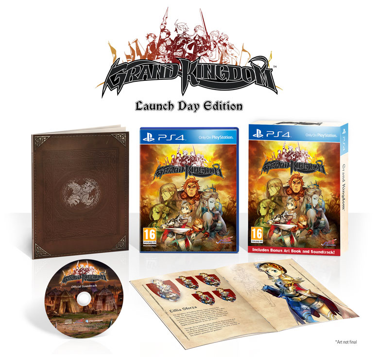 grand-kingdom-launch-day-edition